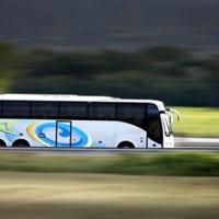 car-transport-de-voyageurs-tracker-gps-6