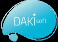Dakisoft Telematics